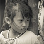 VOICELESS CHILD-studio exhibit-48